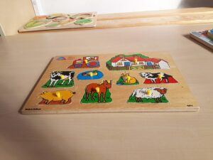 Farm-animals-puzzle